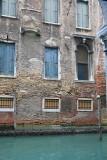 Venice 245