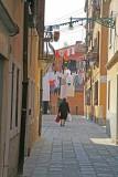 Venice 263