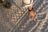 Chitabe Game Walk