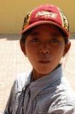 DSC_0871.JPG
