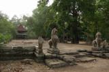 Tep Pranam