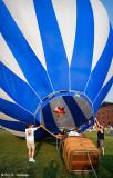 Balloons 03