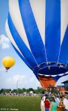 Balloons 05