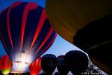 Balloons 08