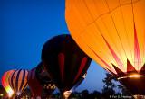 Balloons 09