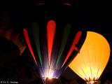 Balloons 15