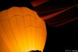 Balloons 16
