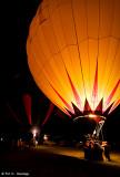 Balloons 17