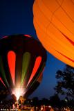 Balloons 07