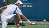 Tomas Berdych, 2006