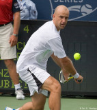 Ivan Ljubicic, 2007