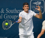 Tommy Haas, 2007