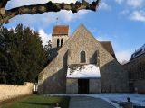 Boissise Eglise St Denis en Février_5924.jpg