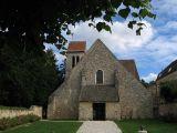 Boissise Eglise St Denis en Septembre_4840.jpg