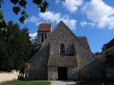 Boissise Eglise St Denis en Octobre_0349.jpg