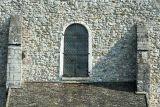 Boissise Eglise St Denis_8525.jpg