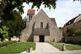 Boissise Eglise St Denis en Mai_0305.jpg