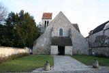 Boissise Eglise St Denis en Janvier_8302a.jpg