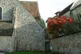 Boissise Eglise St Denis_0950.jpg