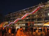 Centre Georges Pompidou_0670r.jpg