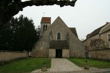 Boissise Eglise St Denis en Décembre_1112r.jpg