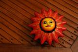 Soleil mexicain_1072r.jpg