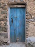 Balagne Sant'Antonino_8864r.jpg