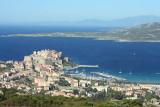 Calvi et la citadelle depuis ND de la Serra_8993r.jpg
