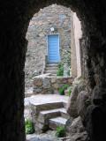 Balagne Sant'Antonino_8920r.jpg