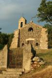 Balagne Cateri Chapelle de San Cesario_9075r.jpg