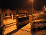 Sous la neige_5929r.JPG