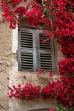 Balagne Muro secrète_9164r.jpg