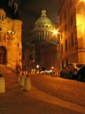 Rue de la Montagne Ste Geneviève_0722r.jpg
