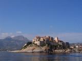 Citadelle de Calvi_8958r.jpg