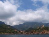 Réserve naturelle de Scandola Girolata_9080r.jpg