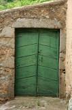 Corse Balagne_9169r.jpg