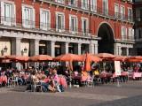 Madrid Plaza Mayor_0905r.jpg