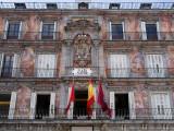 Madrid Plaza Mayor_0908r.jpg