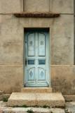 Balagne_9185r.jpg