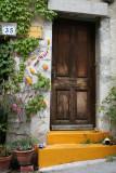 Sisteron_6677r.jpg
