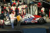 Lola Judd B07 Charouz Racing_20h25 2192r.jpg