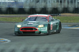 Aston Martin DBR9_18h52 2131r.jpg