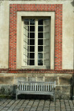 Château de Fontainebleau_1345r.jpg