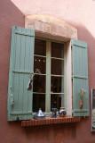 Roussillon Luberon_0464r.jpg