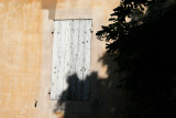 Luberon_0515r.jpg