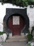 Shanghaï Jardin Yuyuan_1422r.jpg