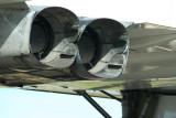 Olympus pour Mach 2_2946r.jpg