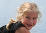 Jenna Summer 2007