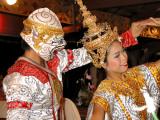 Memories of Bangkok (Krung Thep)