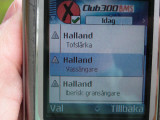 C3 Bms 10.5-07= tunga Hallands-X
